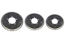 Freewheel Sprocket for HD axle