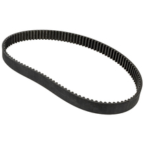 4G T-Belt - Replacement Transmission Belt For 4 Stroke Belt Drive