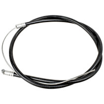 Engager Cable 2 Pack