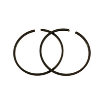Zeda 100 Piston Ring - Set of 2