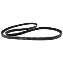 T-Belt Drive Kit Replacement Belt
