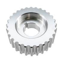 T-Belt Drive Kit Small Drive Sprocket