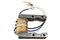 Standard Magneto Stator Coil - Sparker Loop Set (part #45)