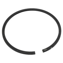 NO2. Piston Ring  49cc