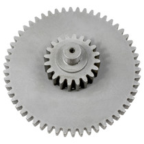 Large & Small Intermediate Gears w/ Shaft