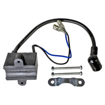 2 Stroke Standard CDI Ignition Coil (Part #54)
