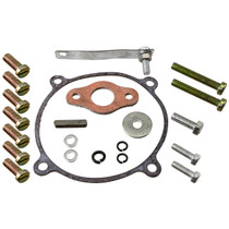 Bolt and Gasket Kit for Stage III Transmission