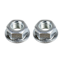 Air Cleaner Housing Stud Nut (set of 2) (Part #57)