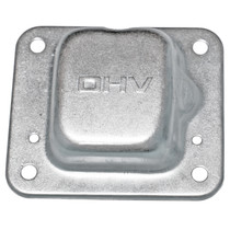 OHV Cover