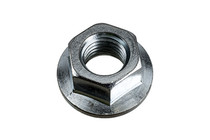 M10 Nut with a wide base