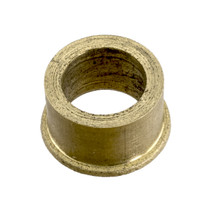 Final Drive Gear Bushing