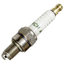 4-Stroke Spark Plug