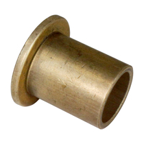 Oillite Bushing for 5/8 Centrifugal Clutch #33