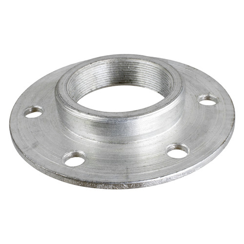 Solid Thread for HD Axle 6 Hole