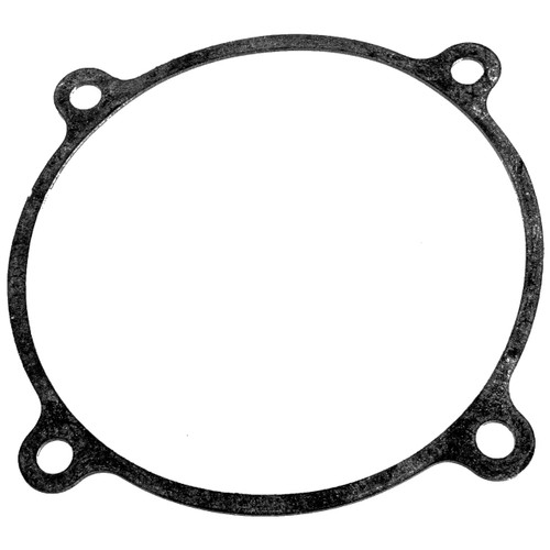 Outer Gear Box Gasket