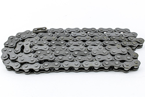 415 Heavy Duty Chain