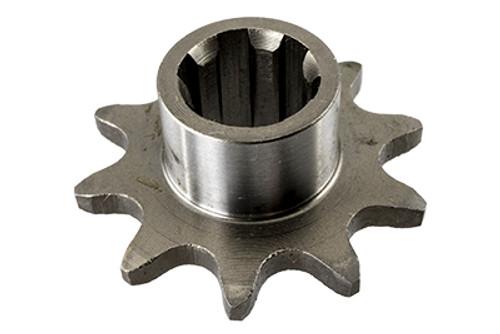 BT80 10 Tooth Engine Sprocket