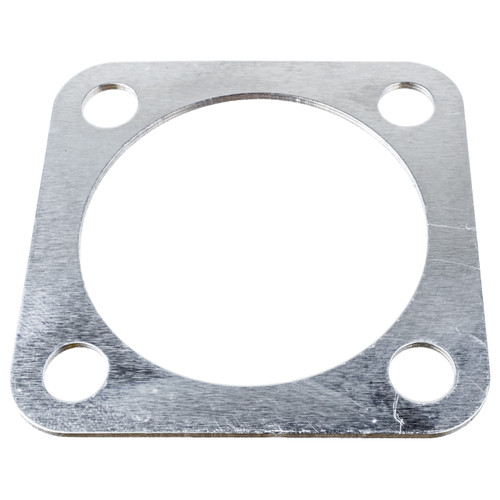 Aluminum Head Gasket (Part #3)