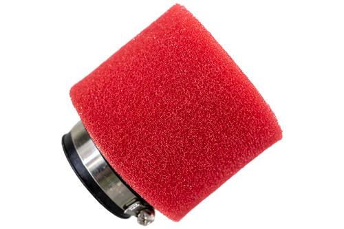 2-Stroke Performance Foam Mesh Air Filter for OKO Carburetor