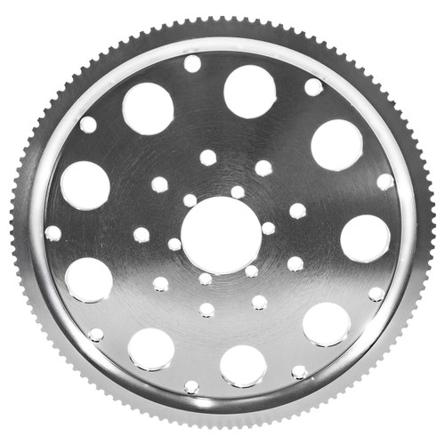 T-Belt Drive Kit Rear Sprocket