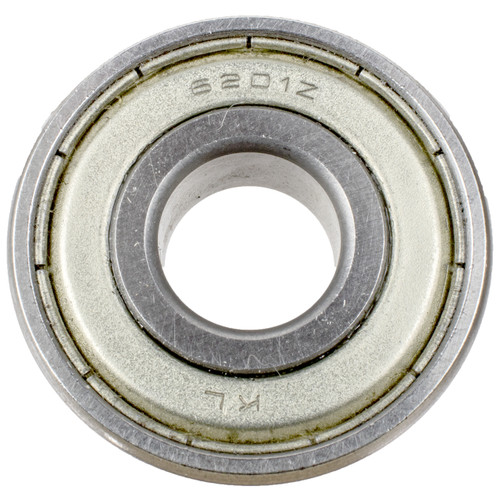 6201 Bearing for Cover
