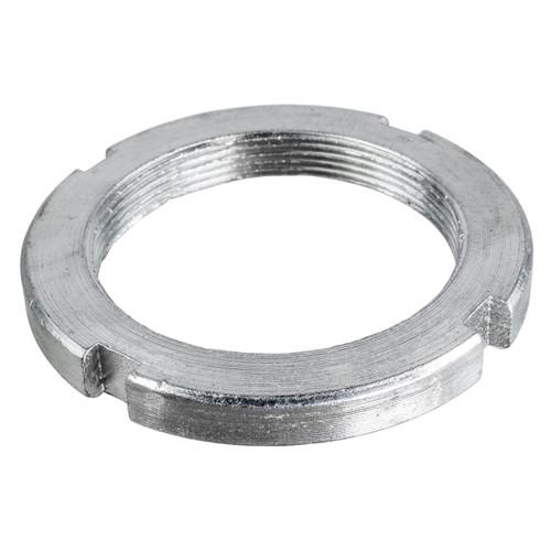 Lock Collar for HD Axle