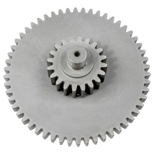 Large & Small Intermediate Gears w/ Shaft