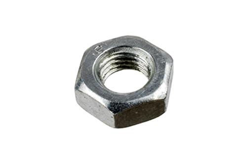 M8 Rotor Nut (Part #50)