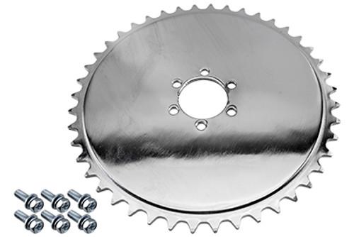 6 Bolt Rear Sprocket (Mag Wheel Compatible)