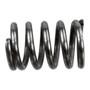 "5/8"" Straight Shaft Centrifugal Clutch Spring set (3 per set)"