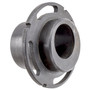 Eccentric Cam for the 78mm Tapered Shaft Transmission