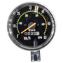 International Analog Speedometer