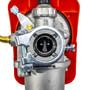 ZTMoto Phantom 85 - Complete 52mm Bore 2 Stroke Motorized Bicycle Engine Kit - True 85cc Bike Motor - 36T Sprocket