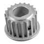20 Tooth Pulley for Tapered Engine