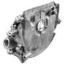 Crank Case- Bottom Half for 142FG & 142F-1G