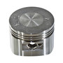 4 Stroke Bicycle Engine Replacement Piston