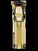 BabylissPro Gold Skeleton Trimmer FX787G