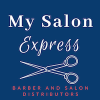 My Salon Express Barber and Salon Supply