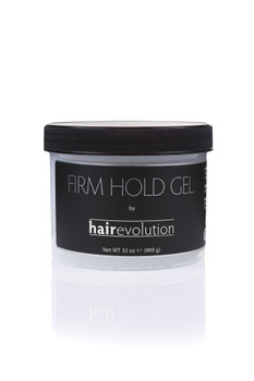 Hair Evolution Firm Gel
