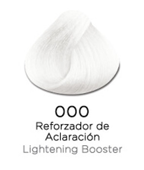 Creme Lightner Booster 000