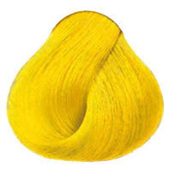 Kuul Creme Funny Colors Yellow