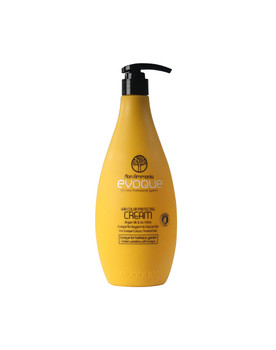 Evoque Cream  Conditioner 33oz