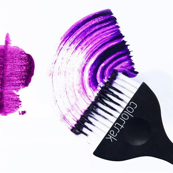 Colortrak XL Brush  2PK