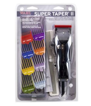 Wahl  5 Star Super Taper II  Clipper # 8255