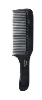 """Multi Purpose Clipper/Shear Barber Comb 9"""""""