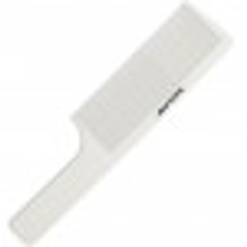 """BabylissPro BARBERology Clipper Comb 9"""""""