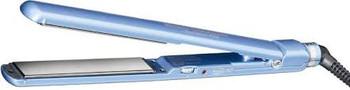 Babyliss Ultra Thin Nano Titanium Flat Iron BABNT3073T