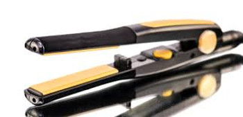 "Babyliss Pro Ceramic Tools Flat Iron 1"" CT2555"