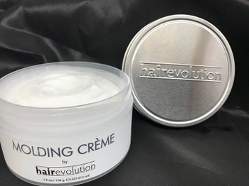 Molding Creme By HairEvolution Beverly Hills