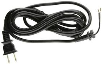 Andis 2 Wire Replacement Cord for Styliner II 26049